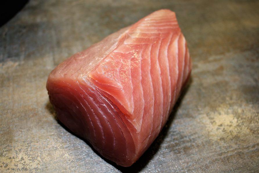 Ike Jime The Japanese Slaughter Method for Tastier Fish